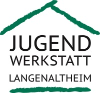 Diplom-Sozialpädagogin/e zum 01.09.2018 gesucht