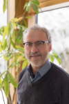 Georg Schnell