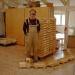 Meilenstein 1997