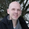 Daniel Guckenberger